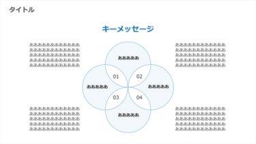 ベン図 / 00330