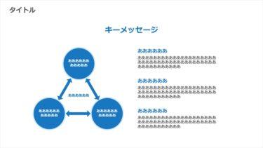 関係図 / 00380