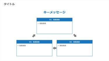 関係図 / 00450