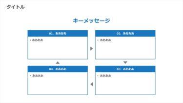 関係図 / 00460