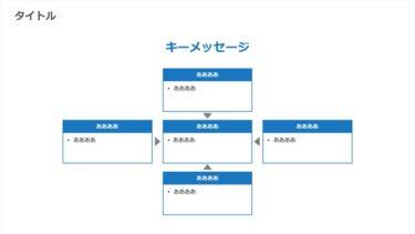 関係図 / 00480