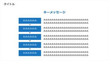 フローチャート / 00030