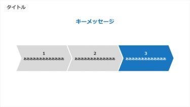 フローチャート / 00110