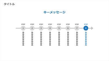 フローチャート / 00230