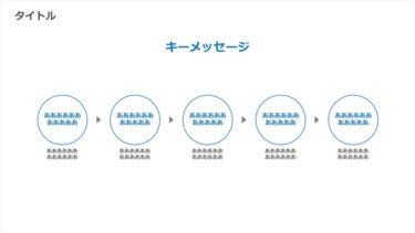 フローチャート / 00280