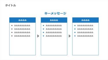 フローチャート / 00310
