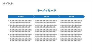 フローチャート / 00460