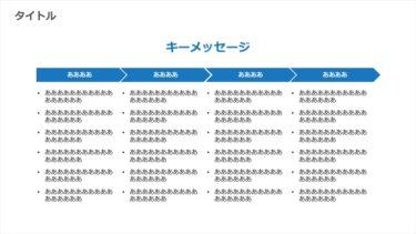 フローチャート / 00470