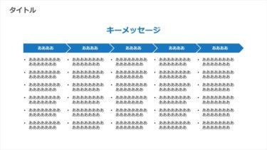 フローチャート / 00480